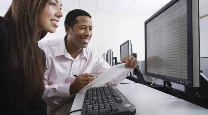 5 Benefits of Hiring an Accountant for Your Business