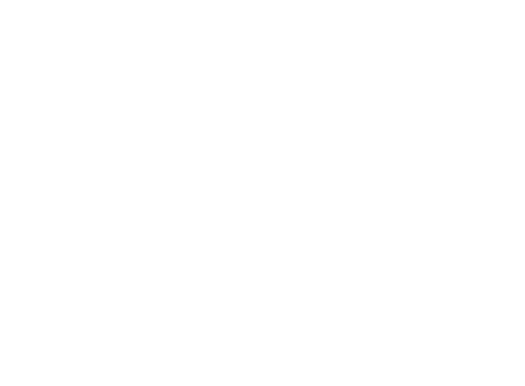 D.W. Johnson & Associates logo